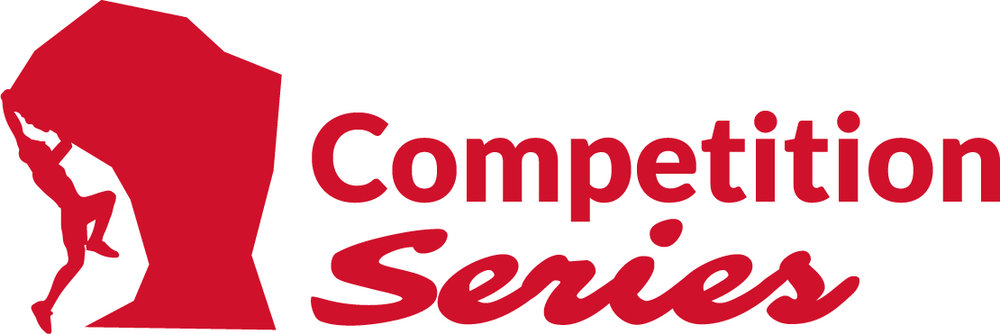Comp_Series_Logo_Red.jpg