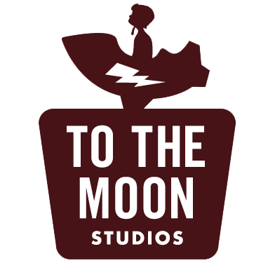 To The Moon Studios