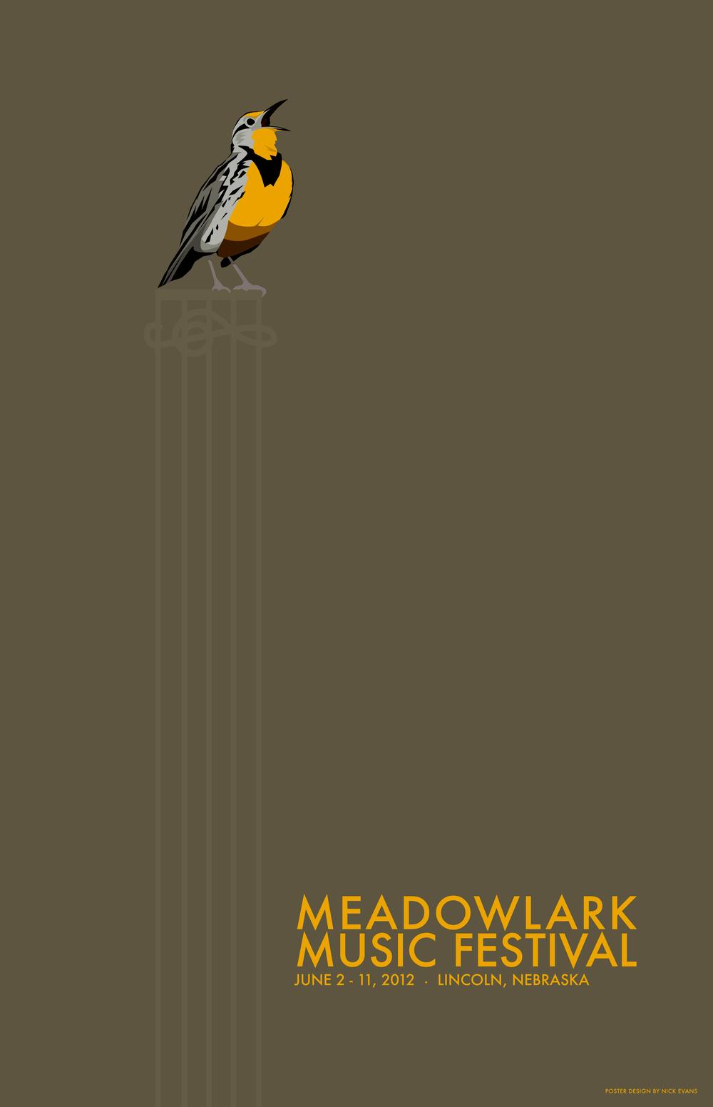 MeadowlarkMusic-Poster-2012.jpg