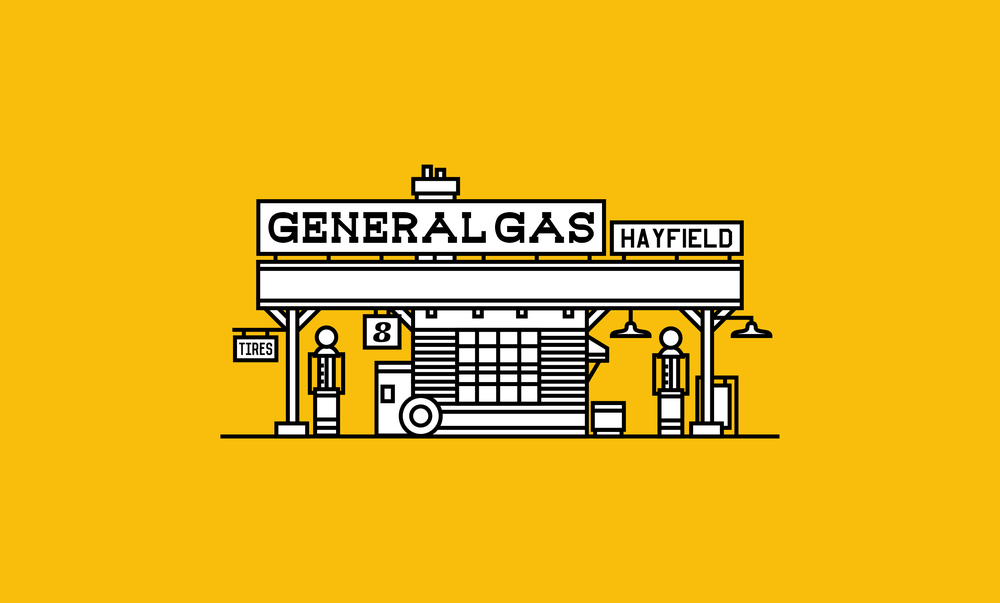 Blog-July-Gas.png