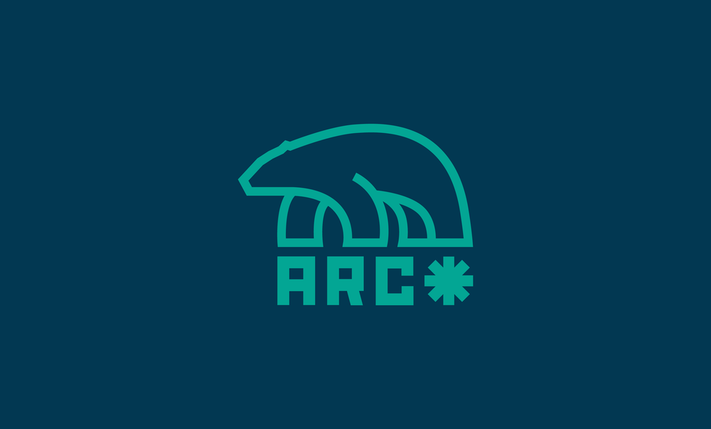 Blog-Dec-Arc*.png
