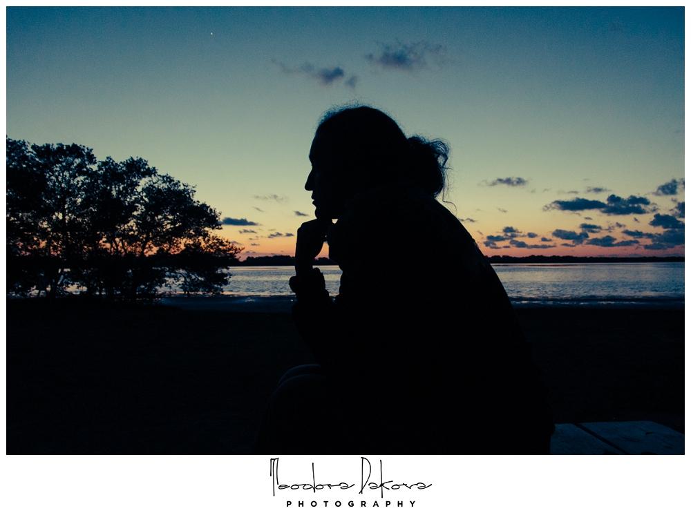 Teodora Dakova Photography-9012.jpg