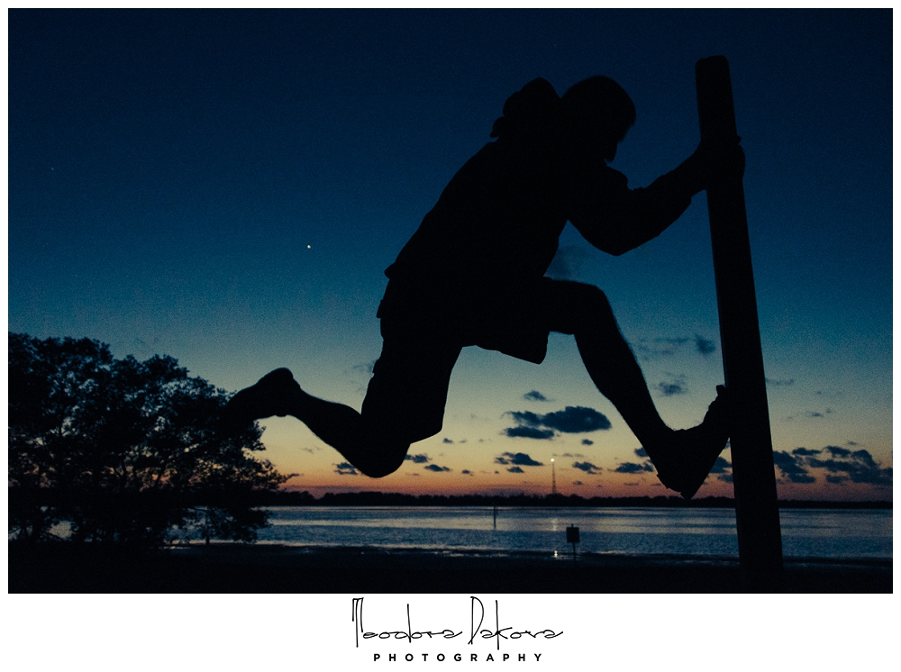 Teodora Dakova Photography-9037.jpg