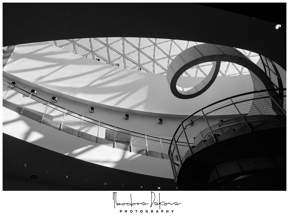 Teodora Dakova Photography-9582.jpg
