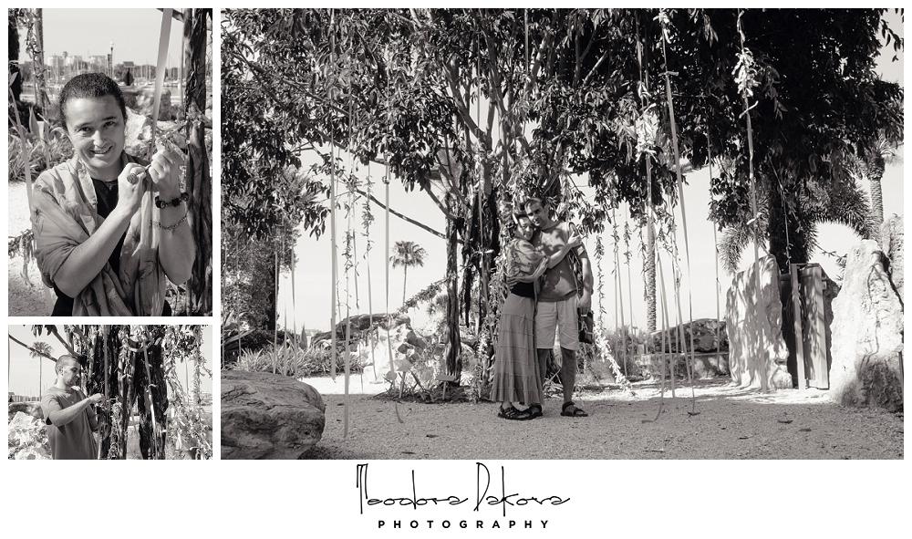 Teodora Dakova Photography-9597.jpg