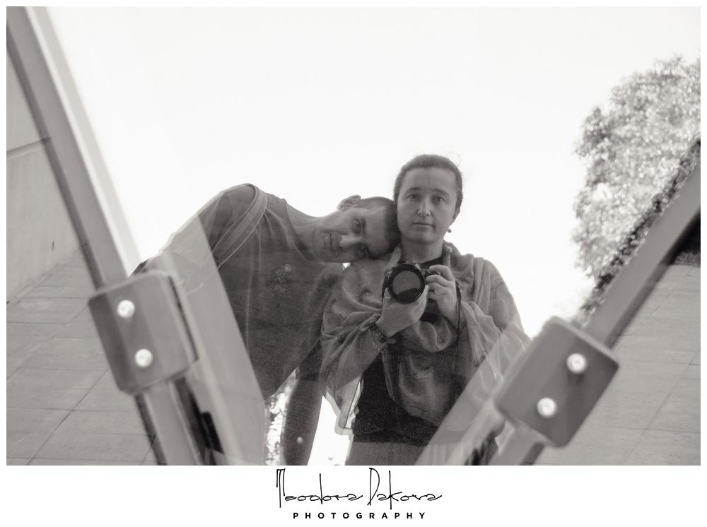 Teodora Dakova Photography-9608.jpg
