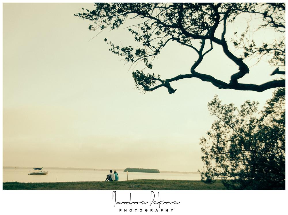 Teodora Dakova Photography-9679.jpg