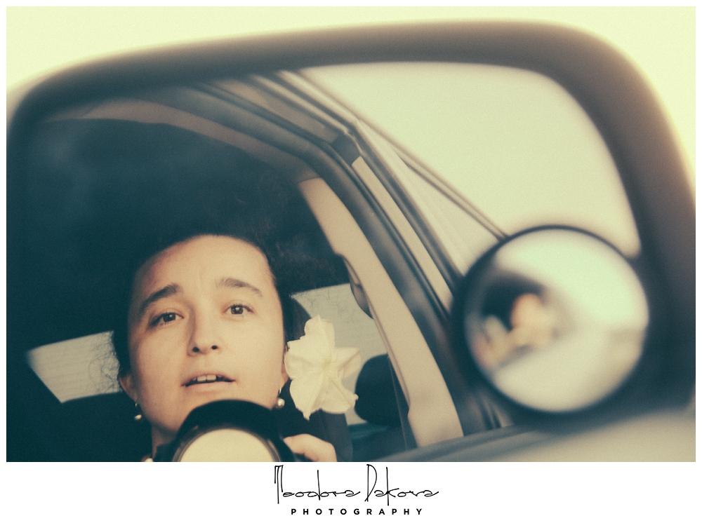 Teodora Dakova Photography-9664.jpg