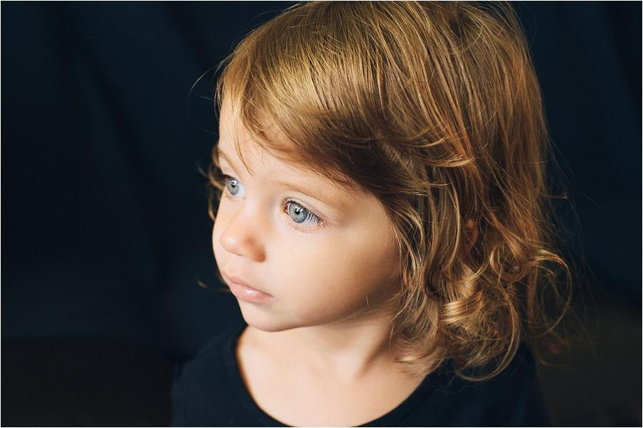 Teodora Dakova Photography-1092_life_style_family_portrait_session_south_florida.jpg