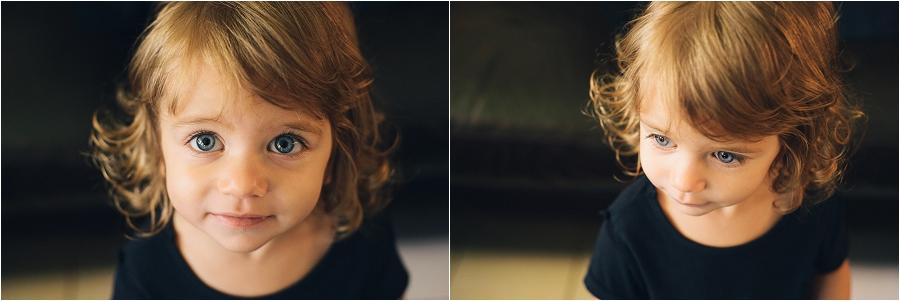 Teodora Dakova Photography-1103_life_style_family_portrait_session_south_florida.jpg