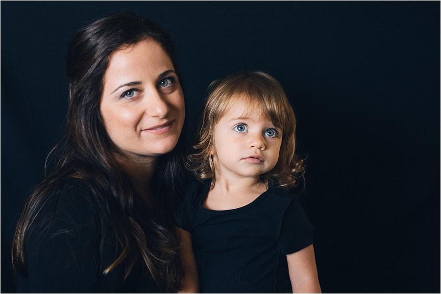 Teodora Dakova Photography-1226_life_style_family_portrait_session_south_florida.jpg