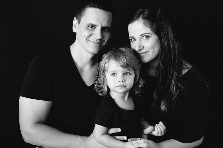 Teodora Dakova Photography-1149-2_life_style_children_portrait_session.jpg