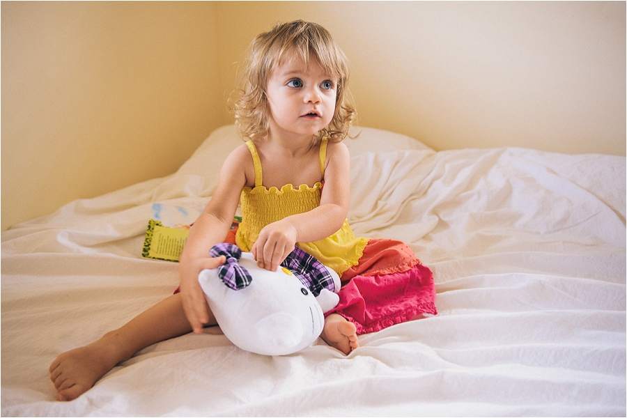 Teodora Dakova Photography-1344_life_style_family_portrait_session_south_florida.jpg