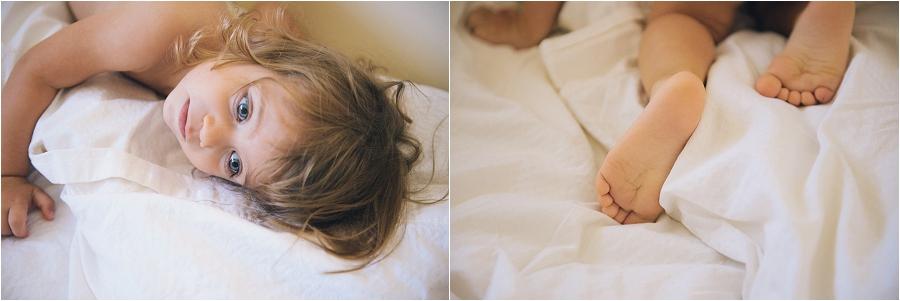 Teodora Dakova Photography-1400_life_style_family_portrait_session_south_florida.jpg