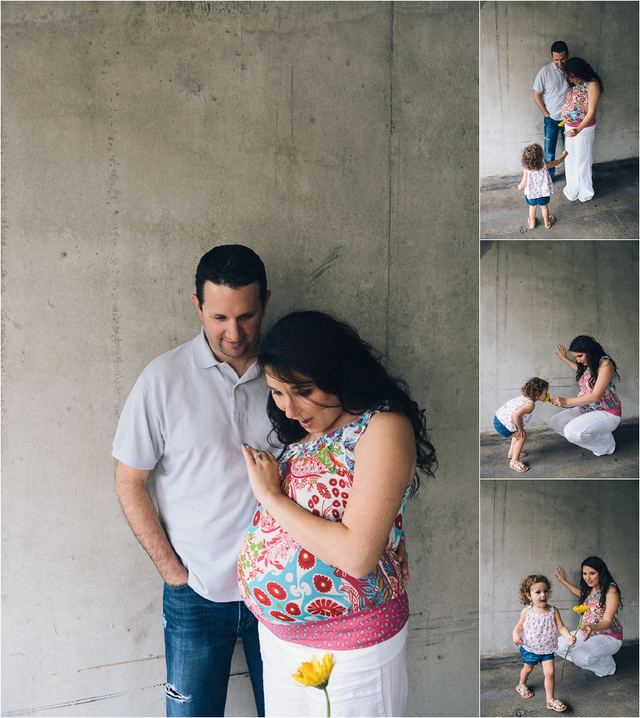 Teodora Dakova Photography-6861_lifestyle_maternity_portrait_session_south_florida.jpg
