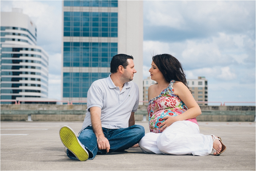 Teodora Dakova Photography-7217_lifestyle_maternity_portrait_session_south_florida.jpg