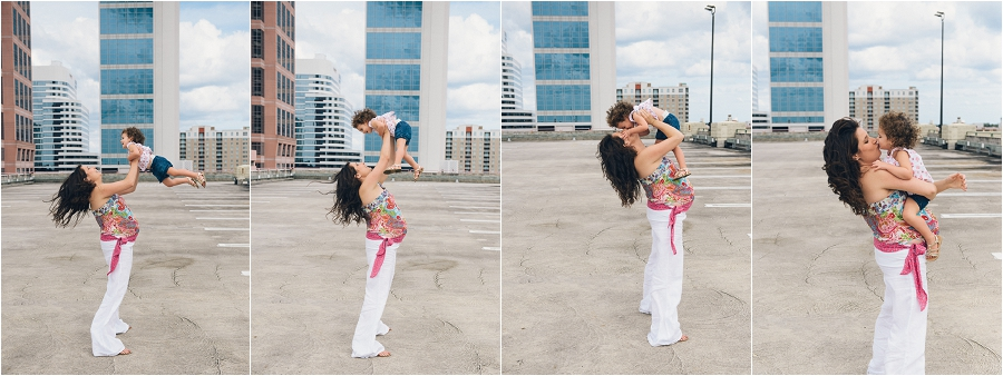 Teodora Dakova Photography-7252_lifestyle_maternity_portrait_session_south_florida.jpg