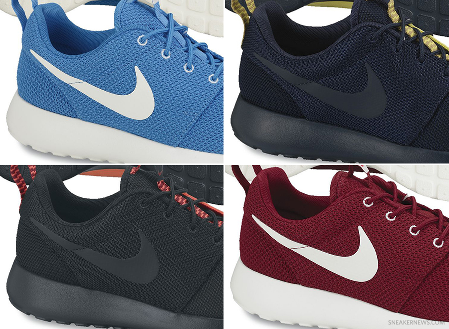 nike-roshe-run-summer-2013-preview.jpg