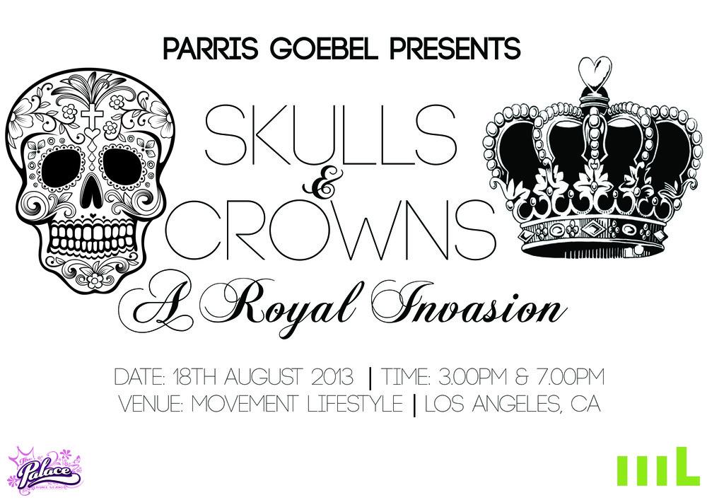 Parris Goebel Show flyer.jpg