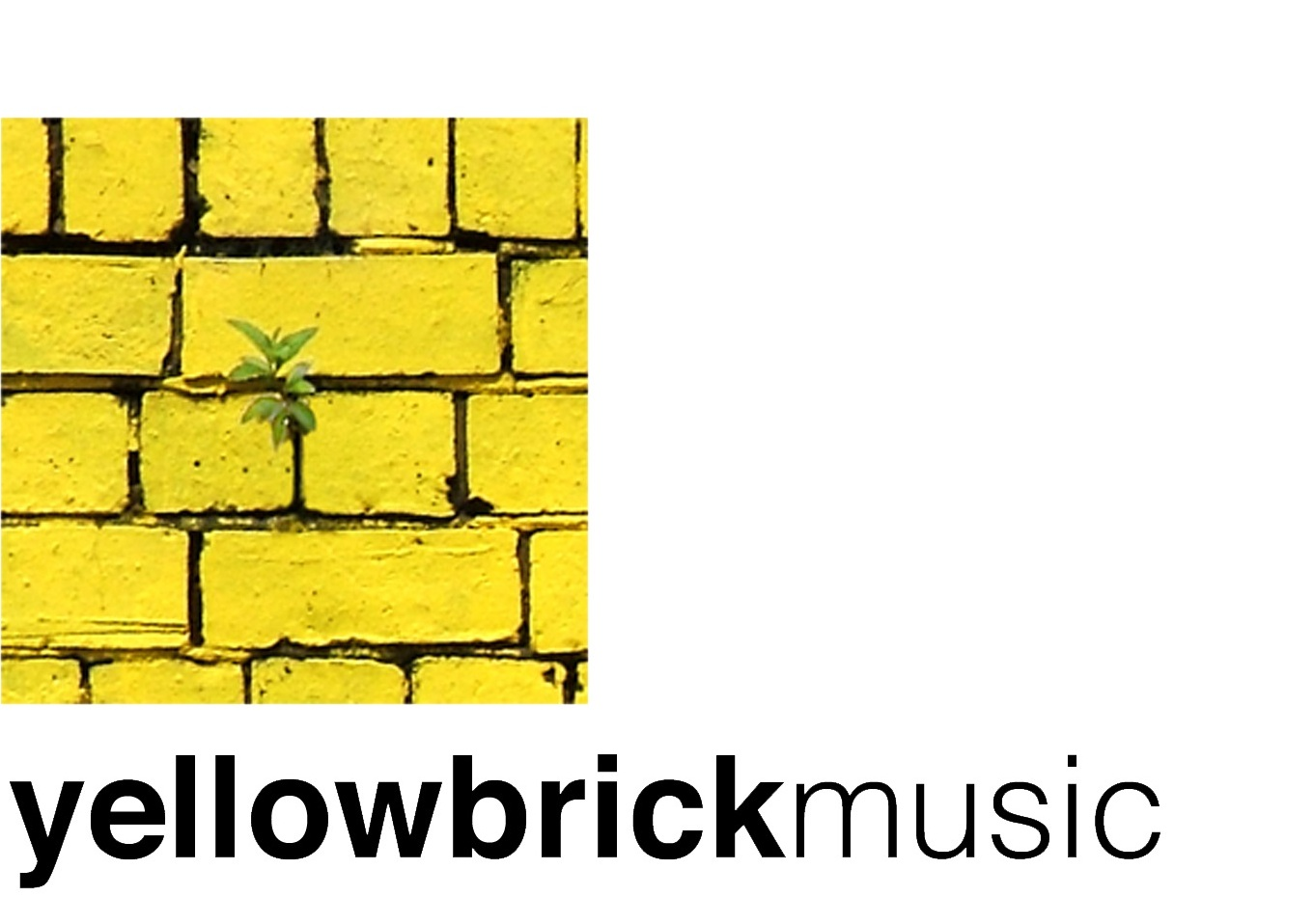 Yellowbrick Music