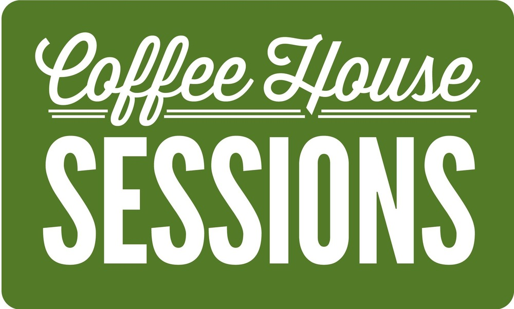 Coffee House Sessions Logo copy.jpg