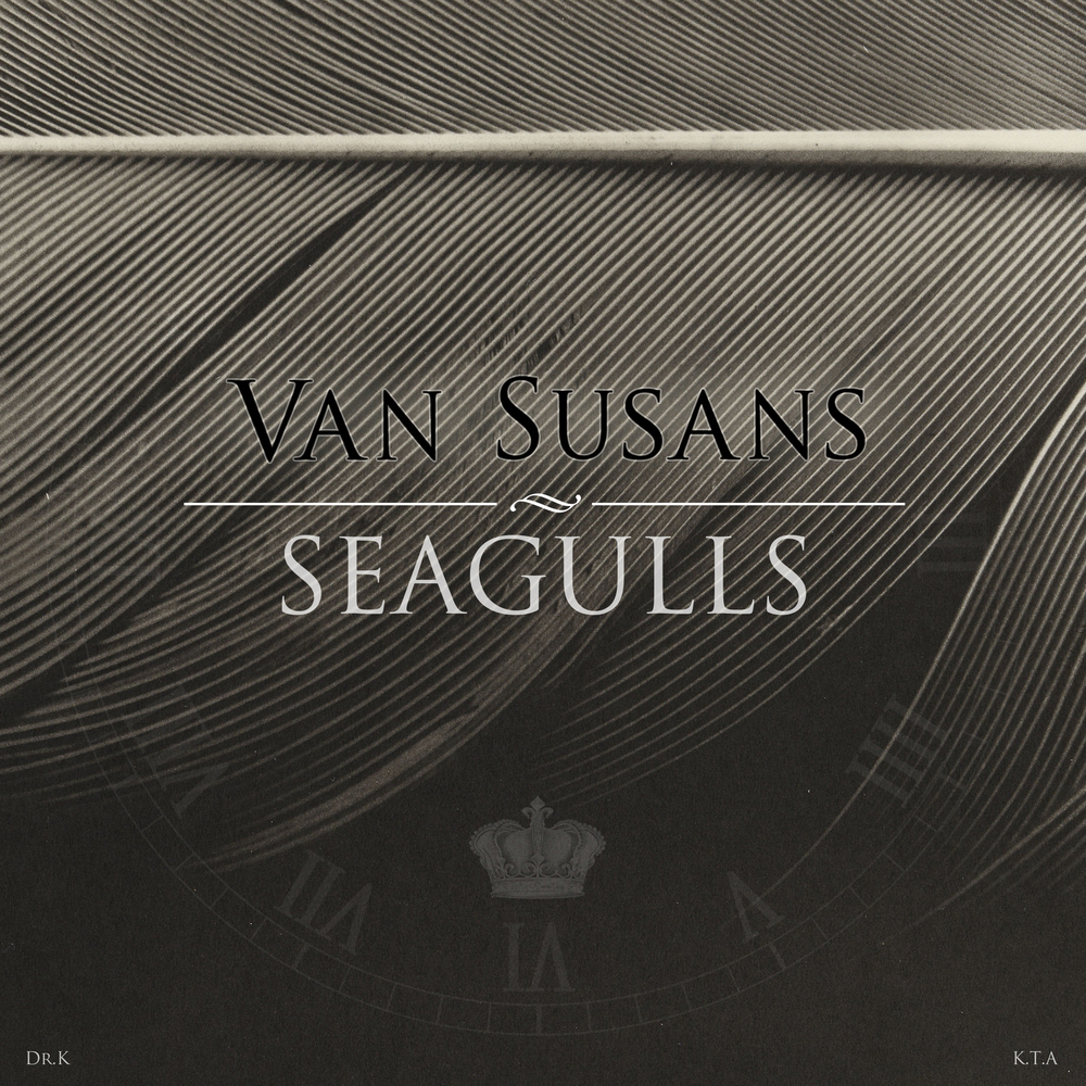 Seagulls PAC smaller.jpg