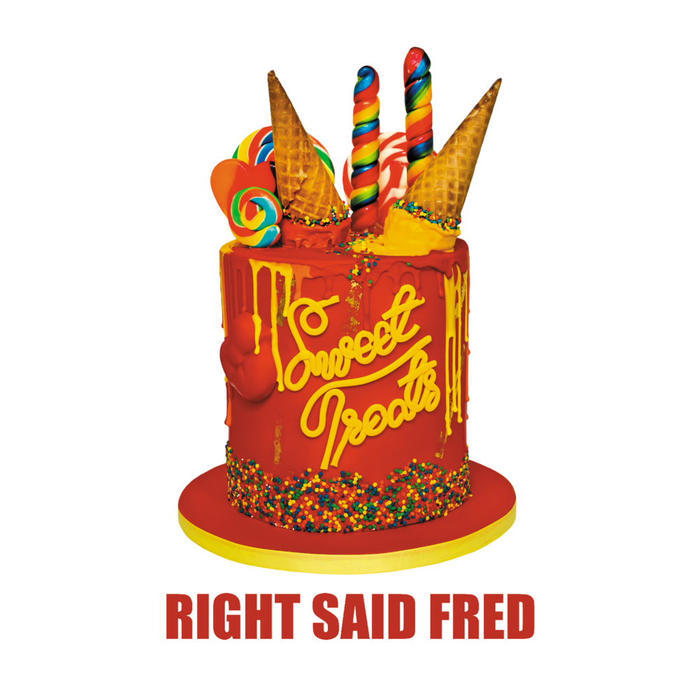 RSF - Sweet Treats PAC.png