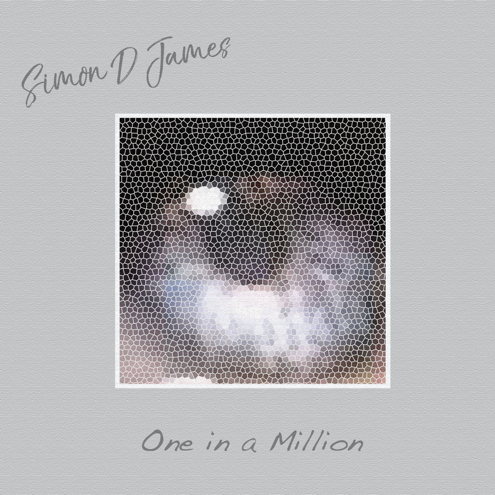 OneinaMillion textured.jpg