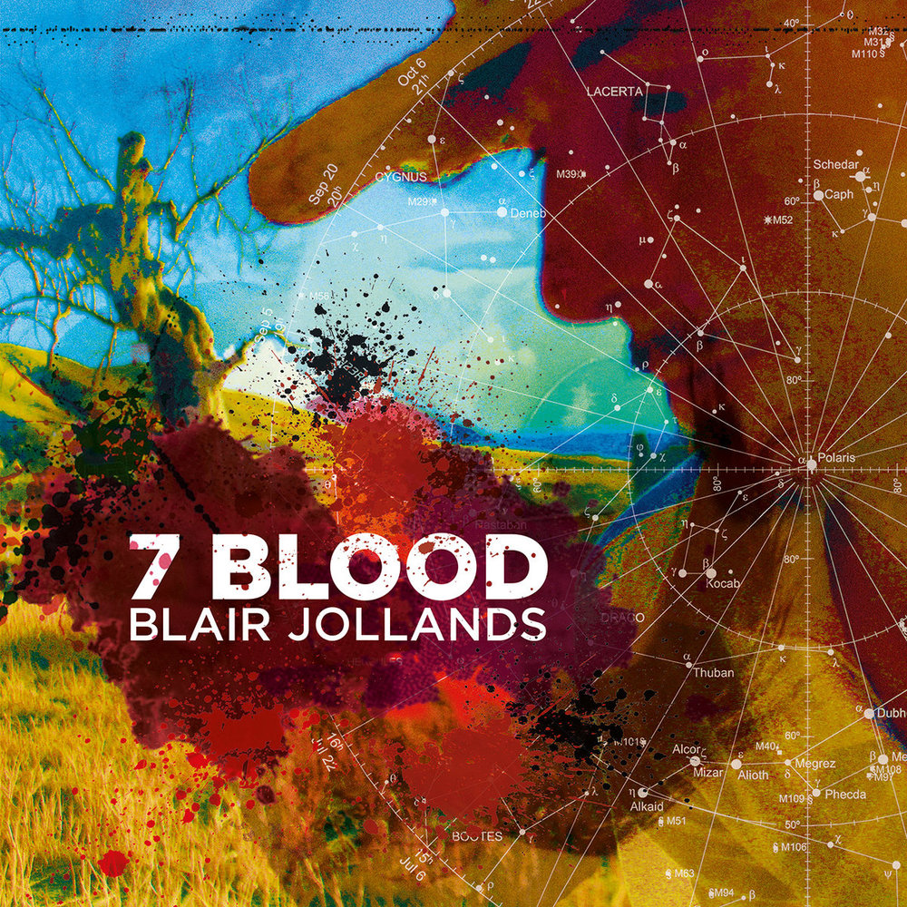 7 blood album art.jpg