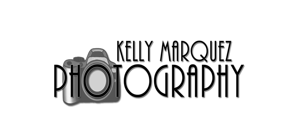 Kellys Preferred Version BLACK Logo revised.jpg