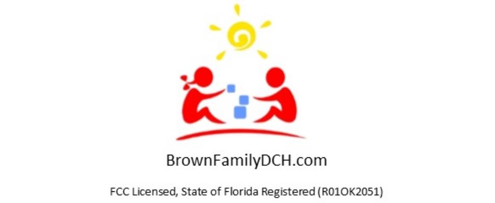 Brown fam logo.jpg