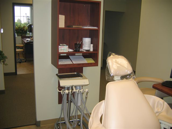 Inland Dental