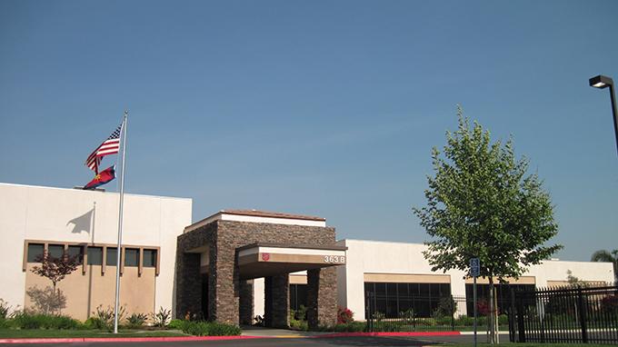 Salvation Army Doolittle