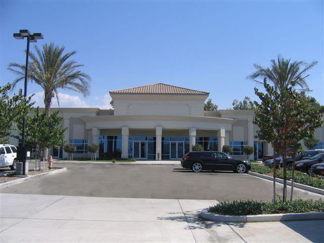 San Bernardino County Housing Authority (3).jpg
