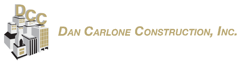 Dan Carlone Construction, Inc.