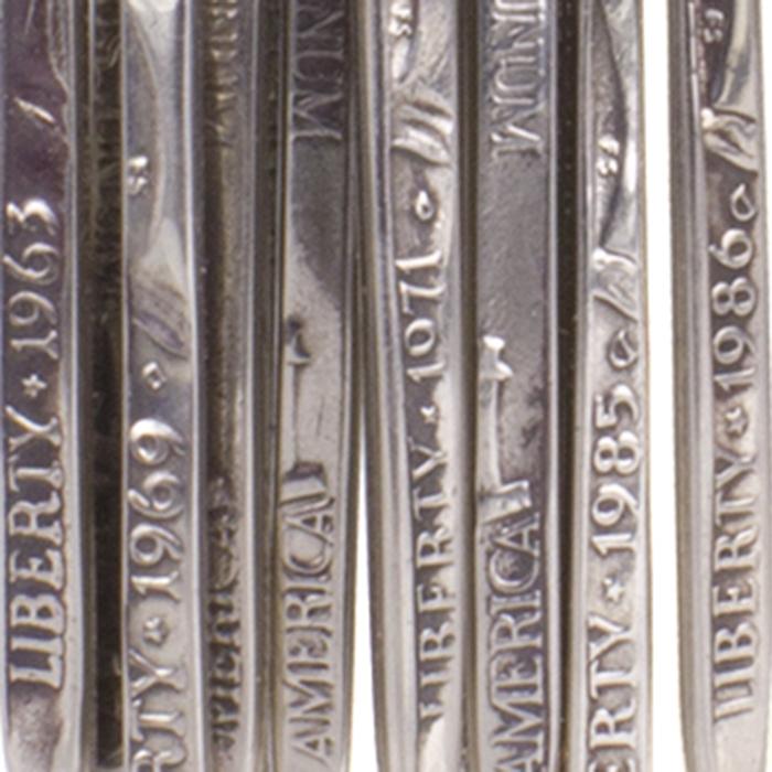 Match_Stick_Nickel_Earrings_Grouped_cu.jpg