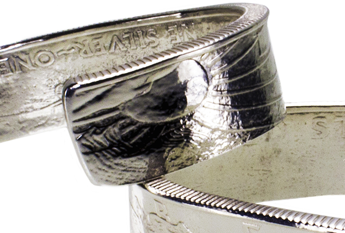 Silver_Ounce_Bracelet_Group_CU_ADJ.jpg