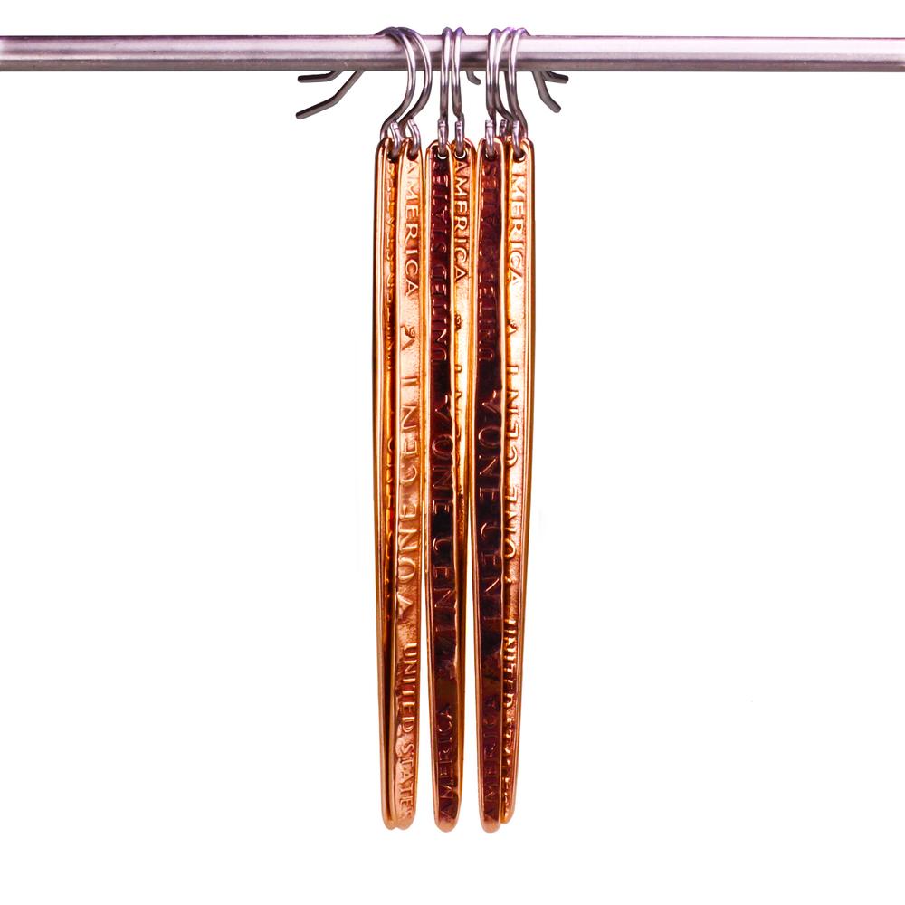 Straight_Stick_Penny_Earrings_Grouped_final.jpg