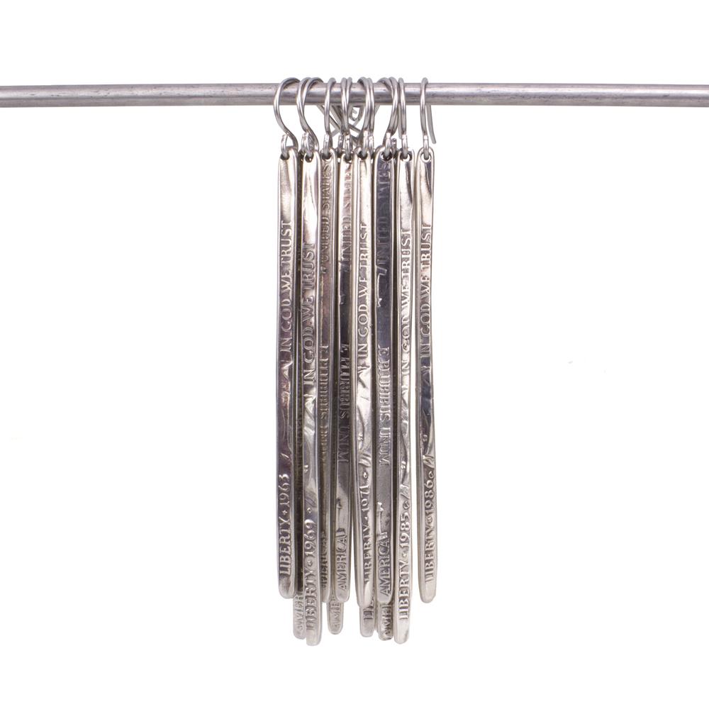 Match_Stick_Nickel_Earrings_Grouped.jpg