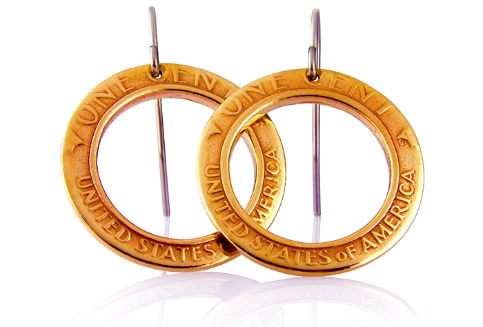 Inverted_Penny_Earrings.jpg