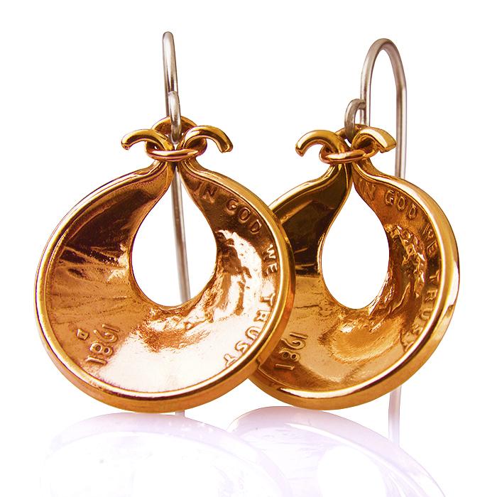 OysterShell_Penny-Earrings.jpg