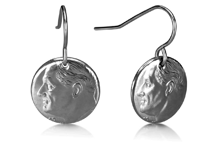 Disc Dime Earrings D-01.jpg
