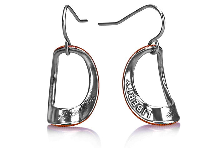 Arched Eclipse Dime Earrings (Large) D-04.jpg