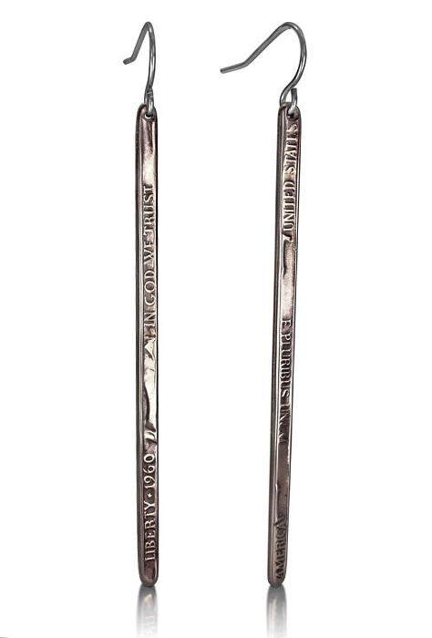 Matchstick Nickel Earrings N-02.jpg