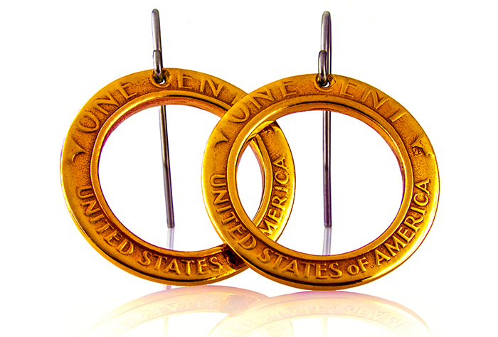 Inverted Penny Earrings P-07.jpg