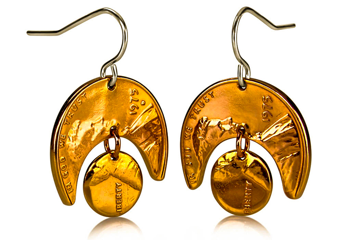 Sunrise Penny Earrings P-15.jpg
