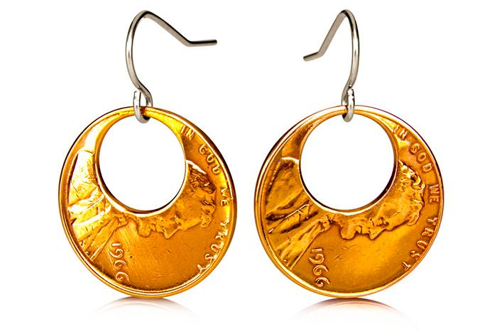 Eclipse Penny Earrings (Small) P-18.jpg