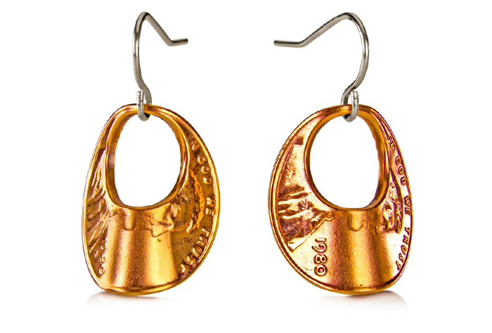 Arched Eclipse  Penny Earrings (Small) P-12.jpg
