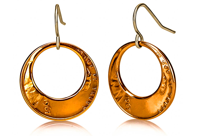 Eclipse Penny Earrings (Large) P-17.jpg