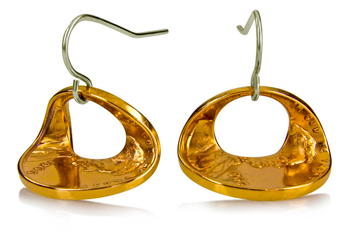 Sunset Penny Earrings P-14.jpg
